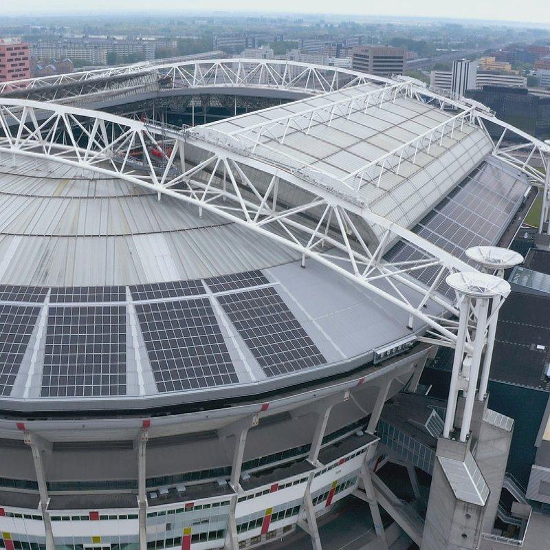 Megastadiony Amsterdam  Johan Cruijff Arena 3.jpg