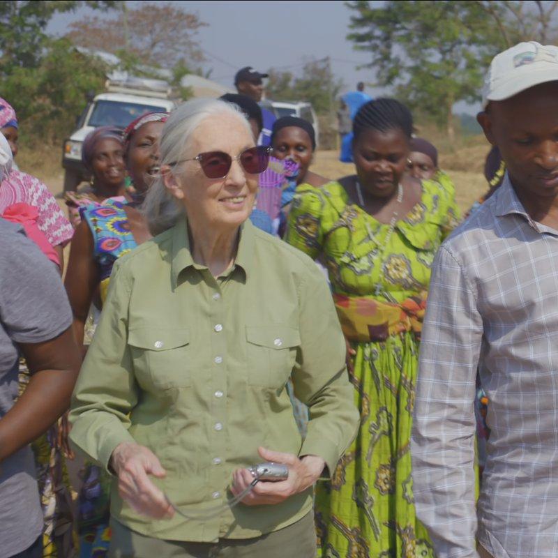Jane Goodall Nadzieja na przyszłość 6.JPG