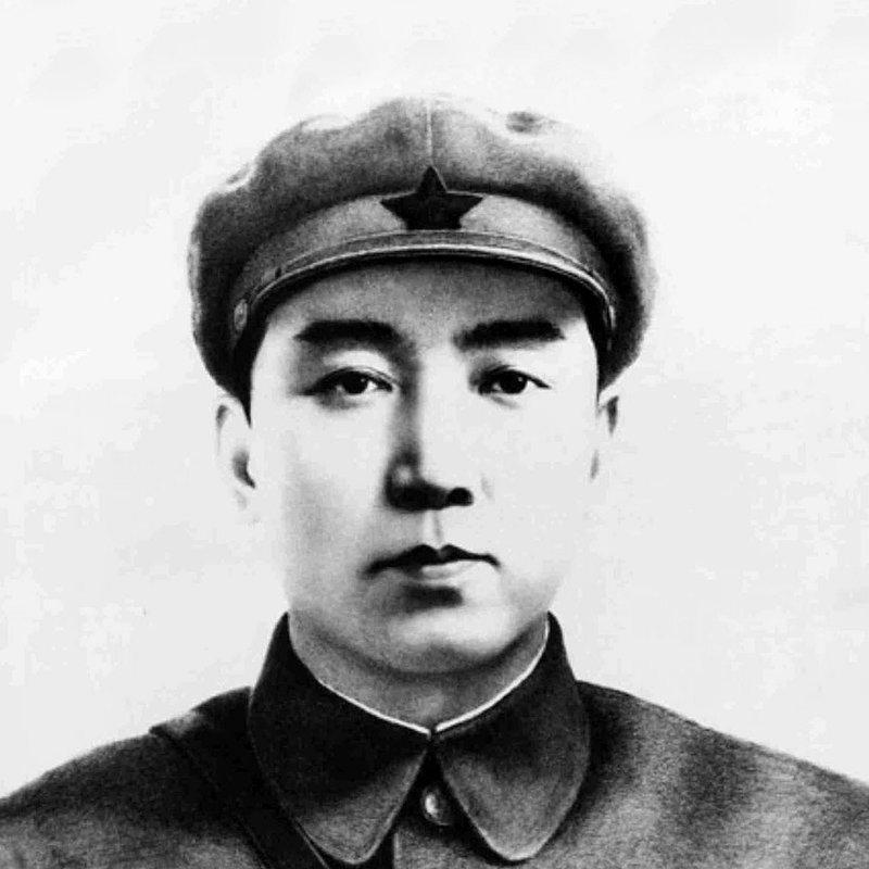 Dynastia Kimów - trzy pokolenia 1.jpg