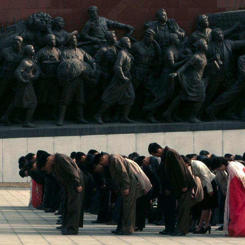 Dynastia Kimów - trzy pokolenia 2.tif