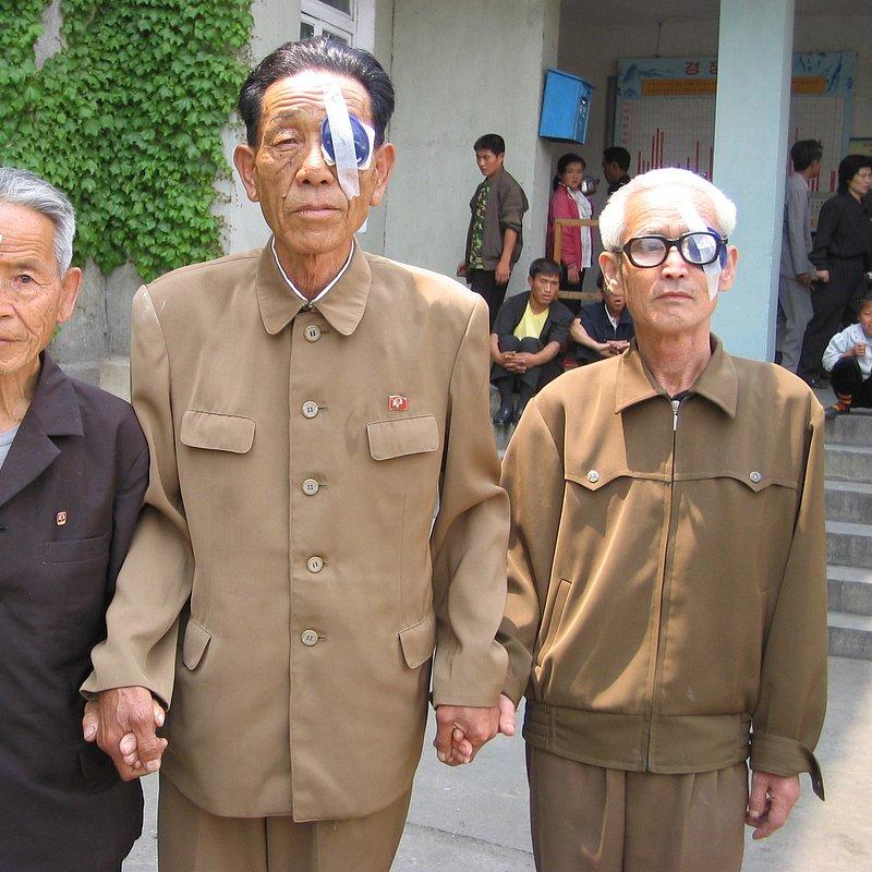 Korea Północna 3.jpg