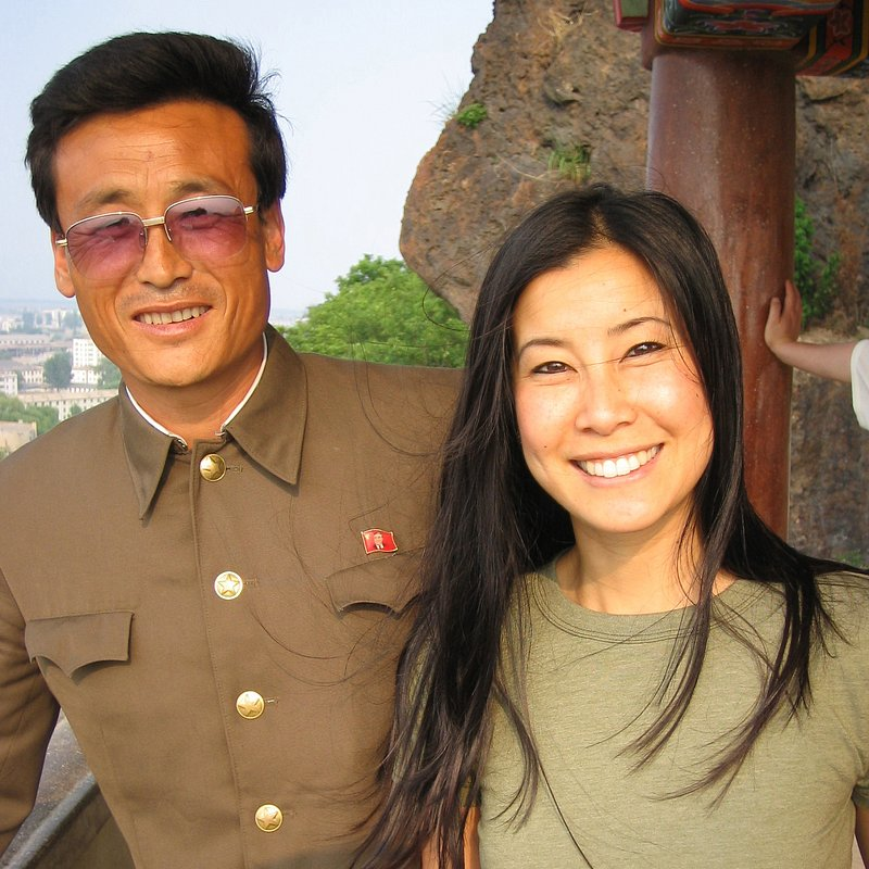 Korea Północna 2.jpg