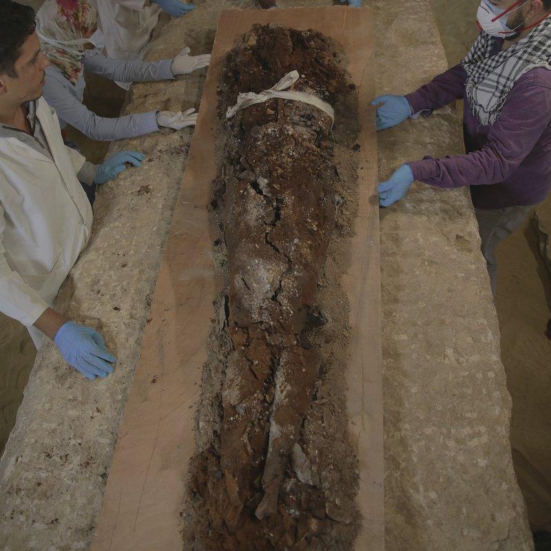 Tajemnicze mumie z Sakkary 3.JPG