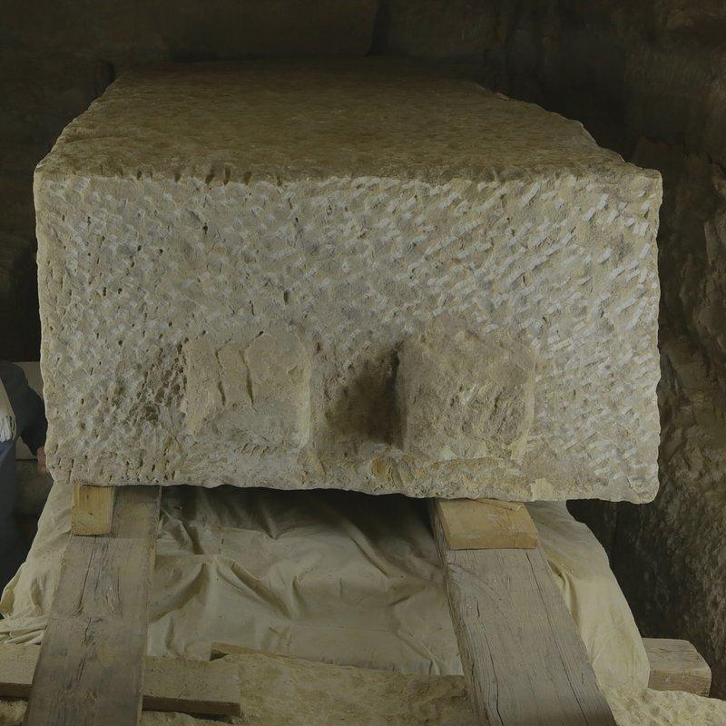 Tajemnicze mumie z Sakkary 4.JPG