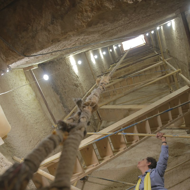 Tajemnicze mumie z Sakkary 2.JPG