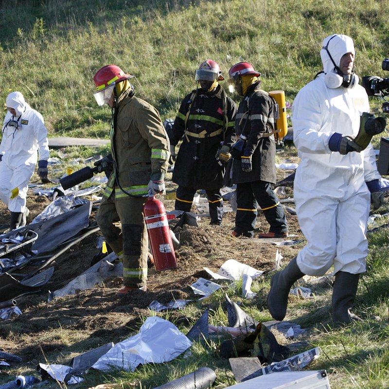 Katastrofa w przestworzach - raport specjalny (6).jpg