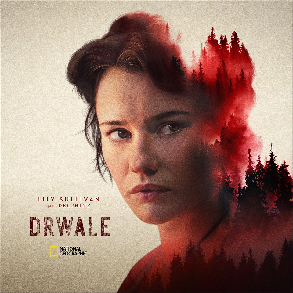 Drwale Lily Sullivan jako DELPHINE.jpg