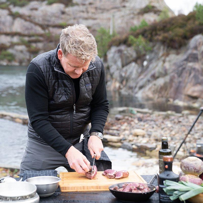 Gordon Ramsay - świat na talerzu 8.jpg