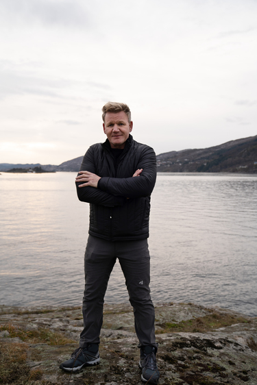 Gordon Ramsay - świat na talerzu 7.jpg