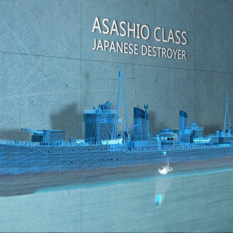 Piekło pod wodą II Wojna Światowa 3.jpg