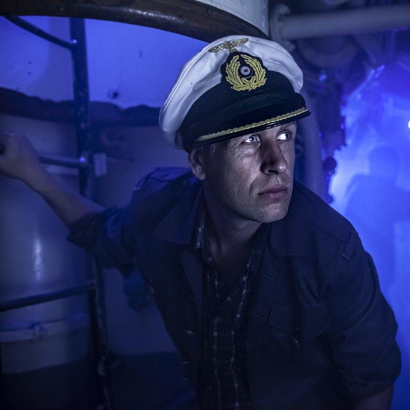 Piekło pod wodą II Wojna Światowa 2.jpg
