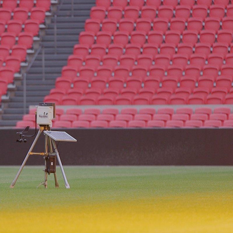 Megastadiony 2.jpg
