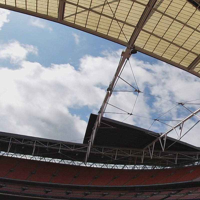Megastadiony 1.jpg