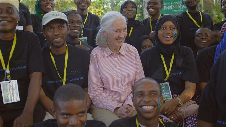 Jane Goodall nadzieja na przyszłość.JPG