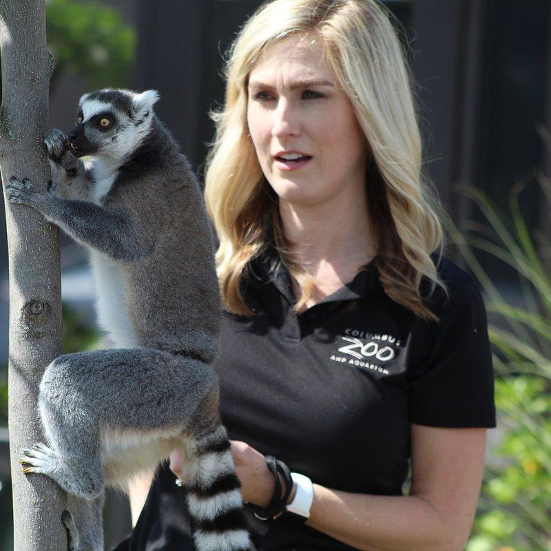 Sekrety Zoo 6.jpg