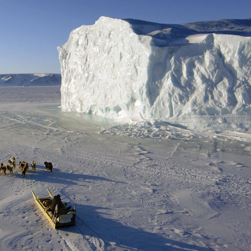 TheLastIce_Na ratunek Arktyce 1.jpg