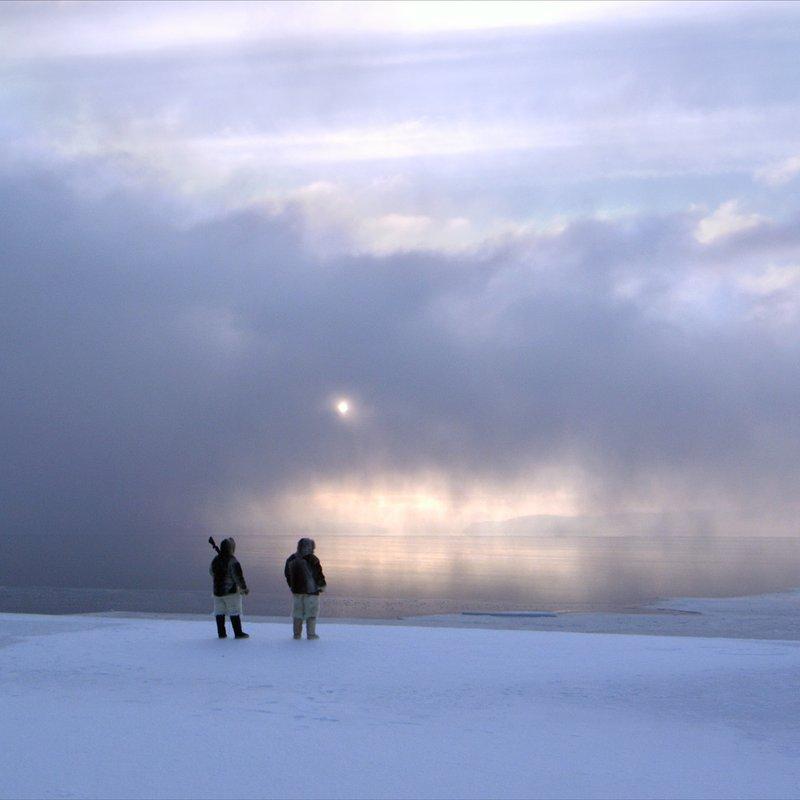 TheLastIce_Na ratunek Arktyce 4.jpg