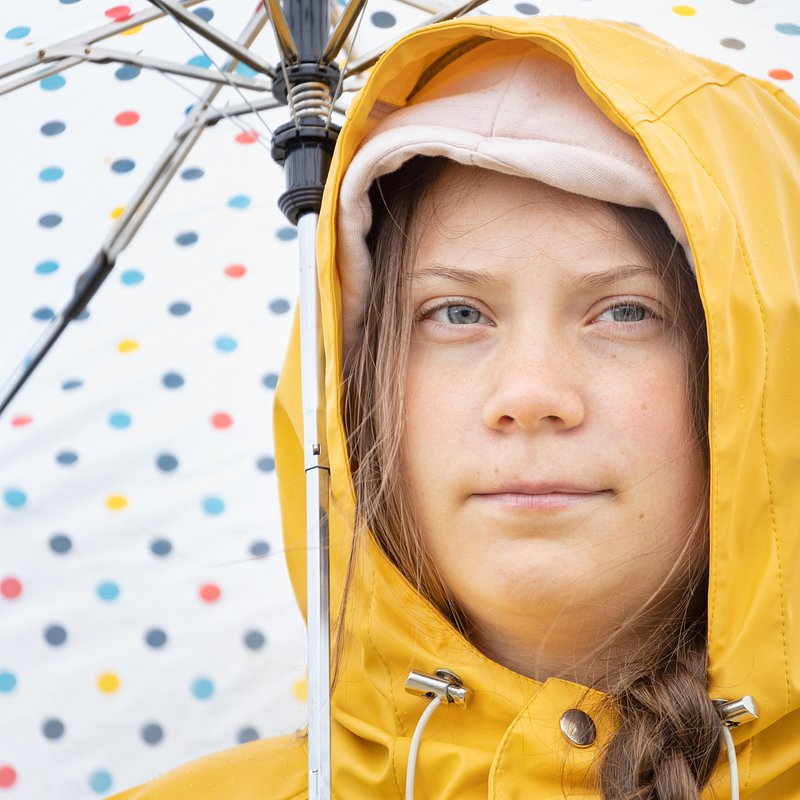 Greta Thunberg głos pokolenia_Nat Geo People (2).jpg