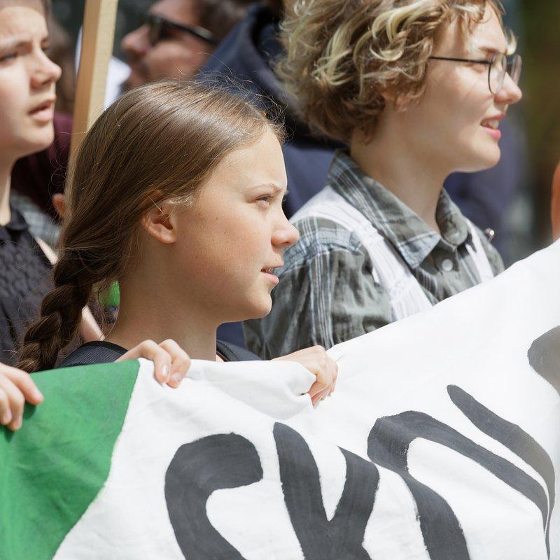 Greta Thunberg głos pokolenia_Nat Geo People (1).jpg