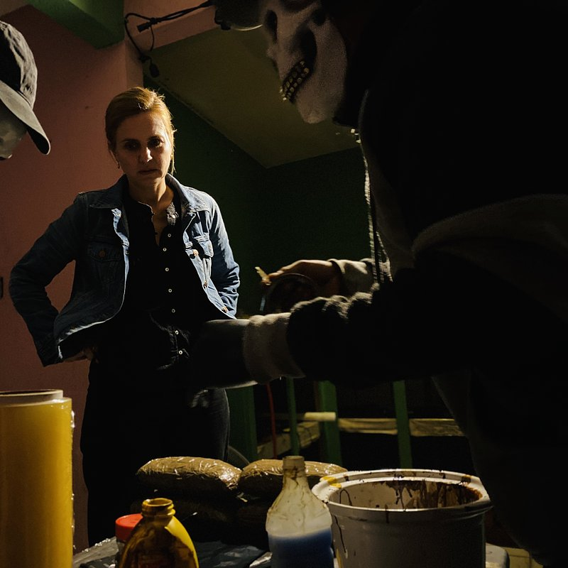Ep106_Fentanyl_Trafficked_6007_(Credit National Geographic_Muck Media).jpg