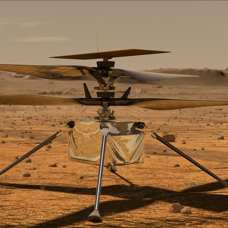 Łazik Perseverance z misją na Marsa_National Geographic (5).jpg