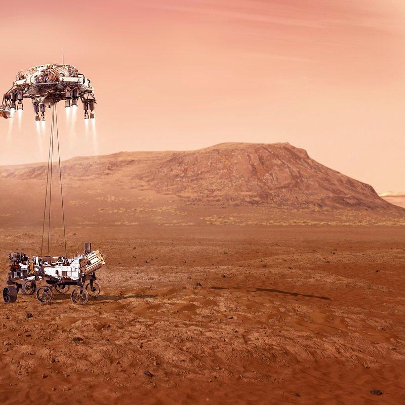 Łazik Perseverance z misją na Marsa_National Geographic (4).jpg