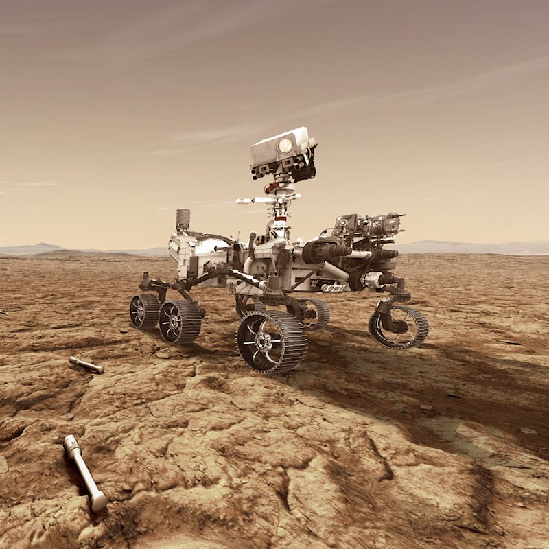 Łazik Perseverance z misją na Marsa_National Geographic (7).jpg