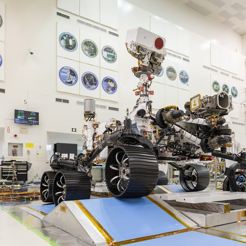 Łazik Perseverance z misją na Marsa_National Geographic (13).jpg