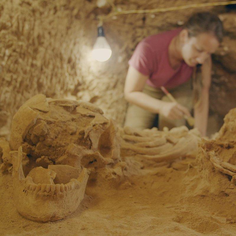 Egipt miejsce pełne tajemnic_National Geographic (6).jpg