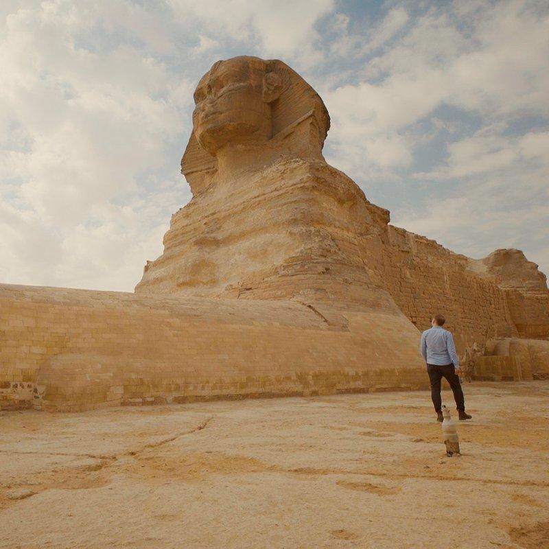 Egipt miejsce pełne tajemnic_National Geographic (5).jpg
