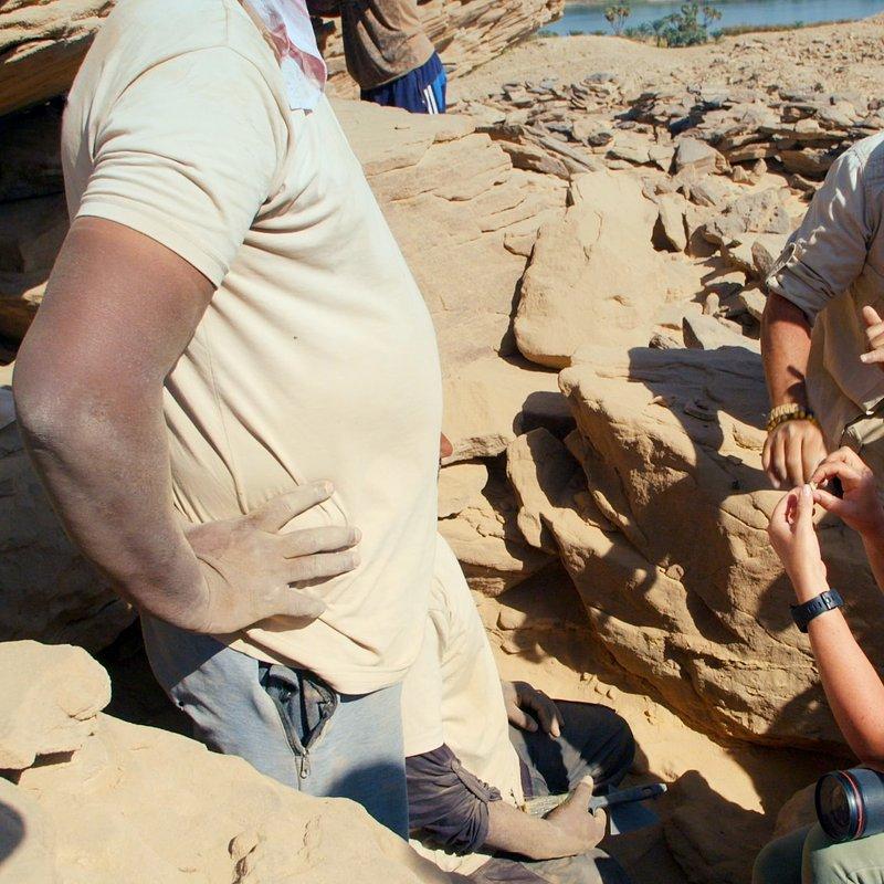 Egipt miejsce pełne tajemnic_National Geographic (1).jpg