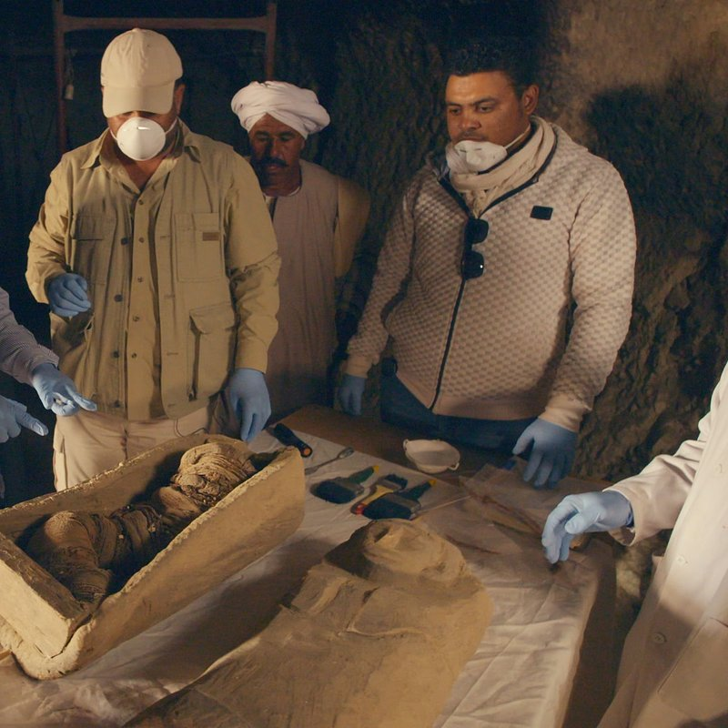 Egipt miejsce pełne tajemnic_National Geographic (7).jpg