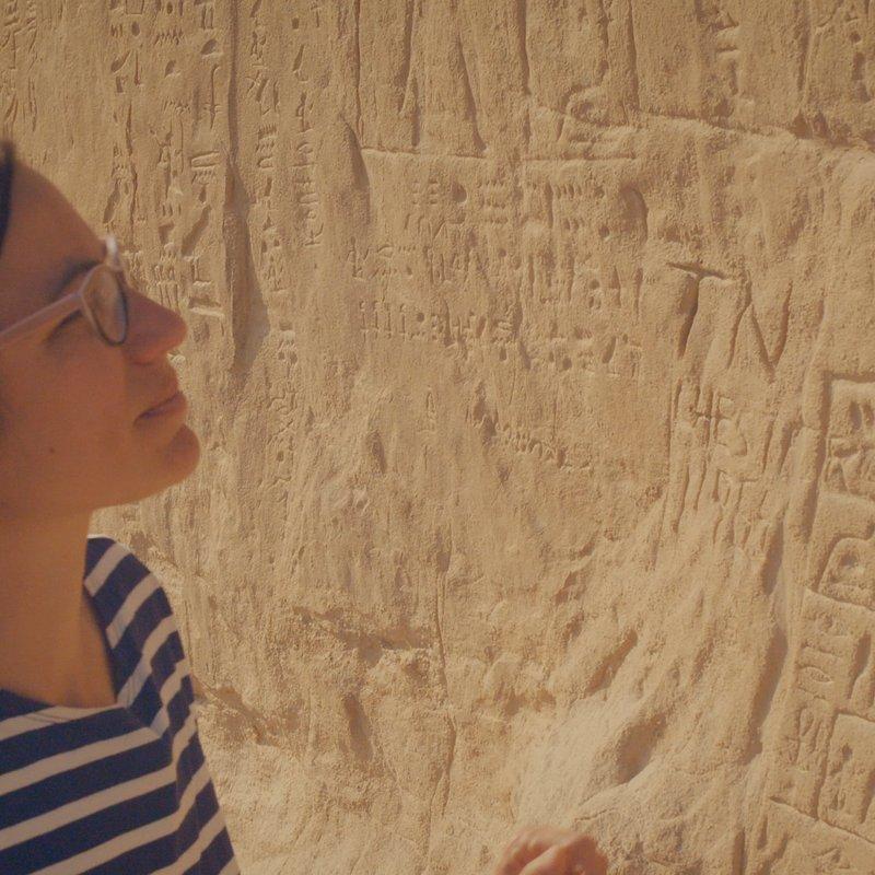 Egipt miejsce pełne tajemnic_National Geographic (8).jpg