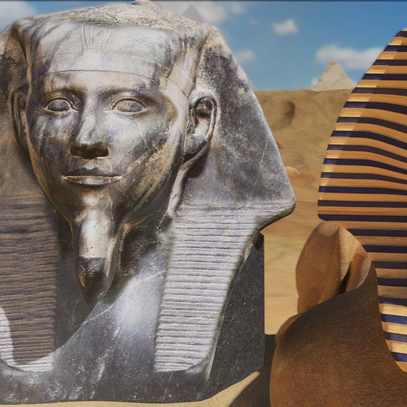 Egipt miejsce pełne tajemnic_National Geographic (3).jpg