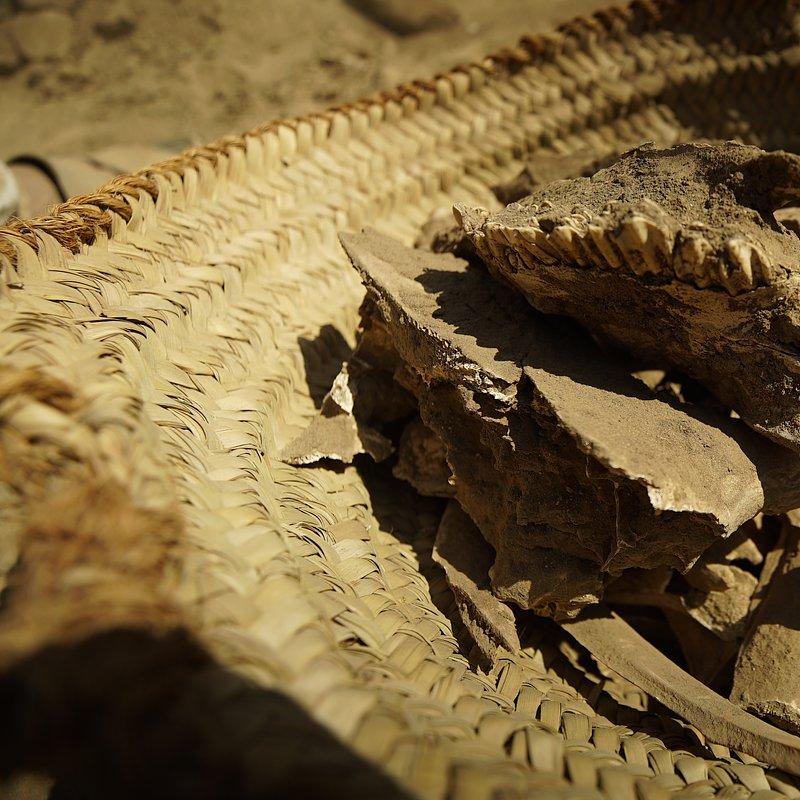 Egipt miejsce pełne tajemnic_National Geographic (10).jpg