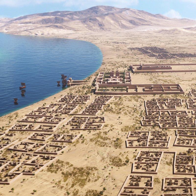 Egipt miejsce pełne tajemnic_National Geographic (2).jpg