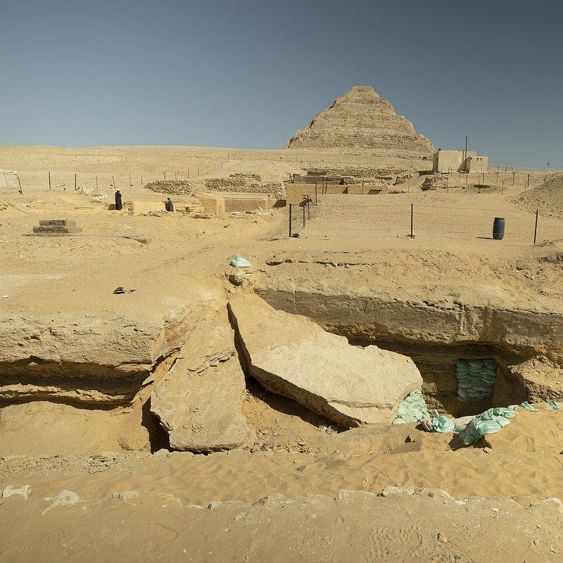 Egipt miejsce pełne tajemnic_National Geographic (12).jpg