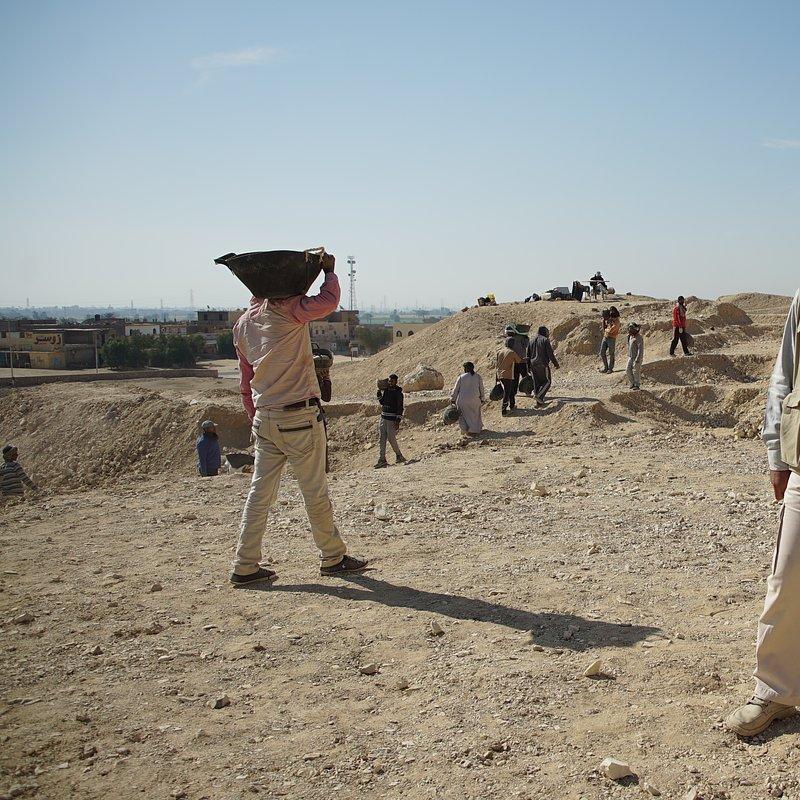 Egipt miejsce pełne tajemnic_National Geographic (11).jpg