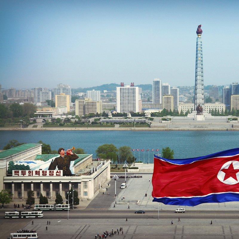 Korea Północna kolejny przywódca_National Geographic (3).jpg