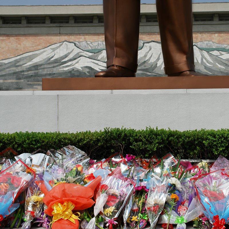 Korea Północna kolejny przywódca_National Geographic (2).jpg