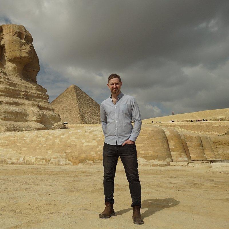 Egipt miejsce pełne tajemnic_National Geographic.jpg