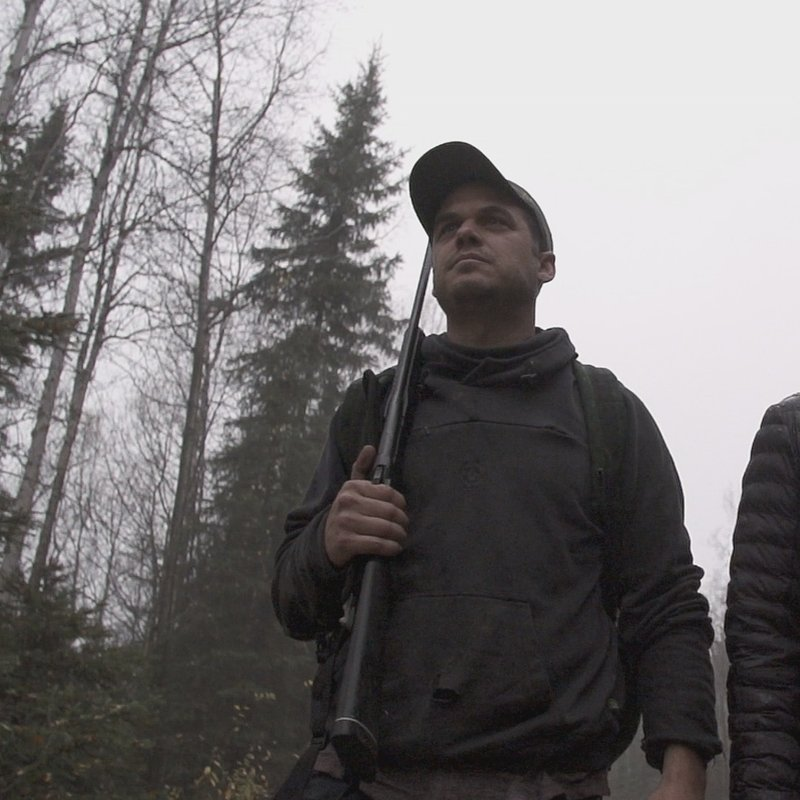 Alaska następne pokolenie_National Geographic (7).jpg