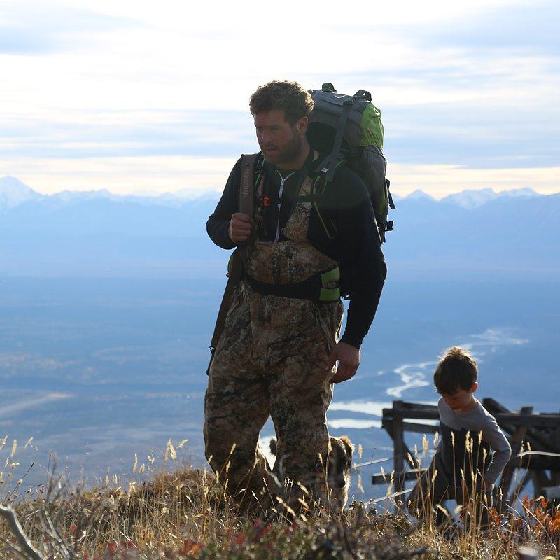 Alaska następne pokolenie_National Geographic (3).jpg