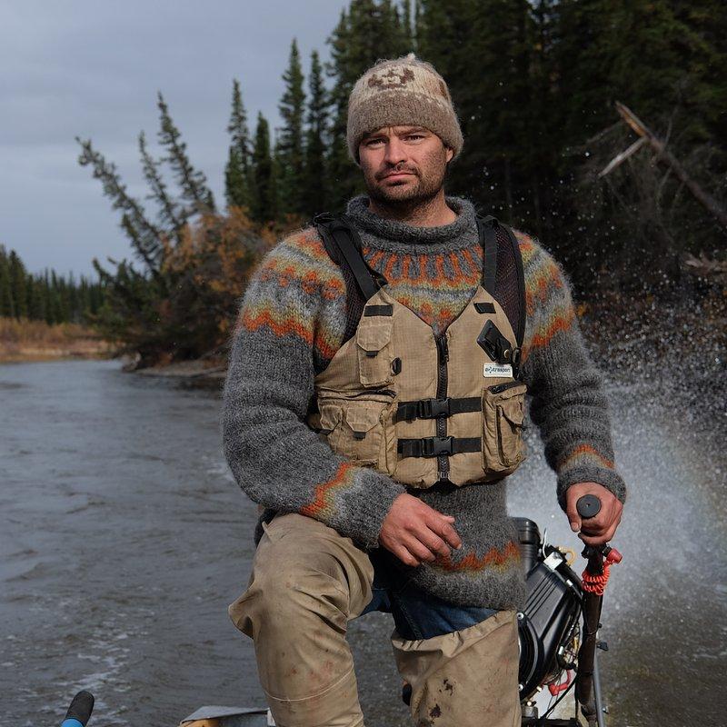 Alaska następne pokolenie_National Geographic (1).jpg