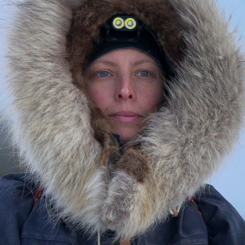 Alaska następne pokolenie_National Geographic (16).jpg