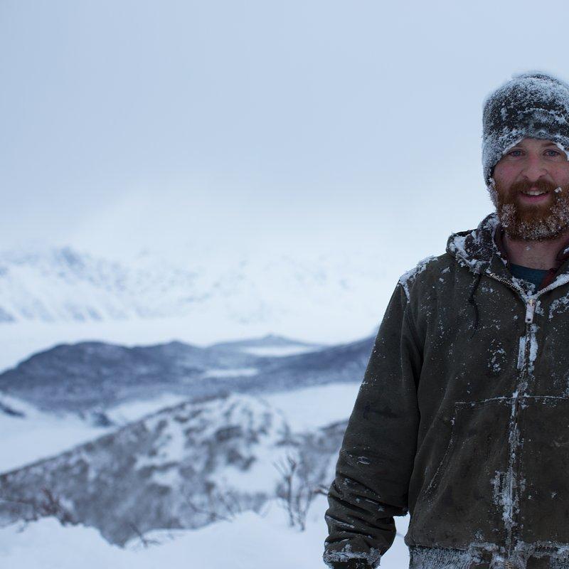 Alaska następne pokolenie_National Geographic (8).jpg