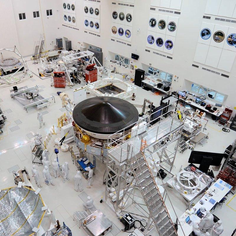 Łazik Perseverance z misją na Marsa_National Geographic (112).jpg