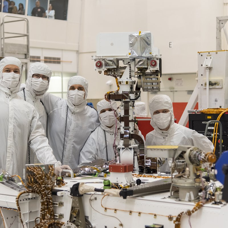 Łazik Perseverance z misją na Marsa_National Geographic (26).jpg