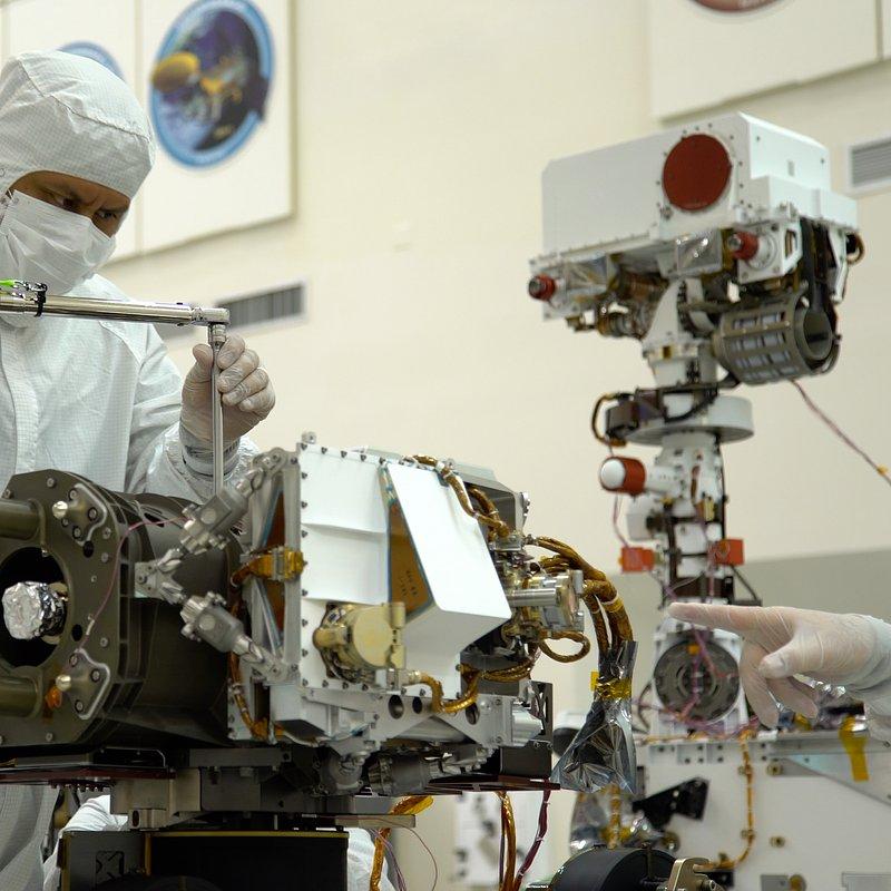 Łazik Perseverance z misją na Marsa_National Geographic (1).jpg