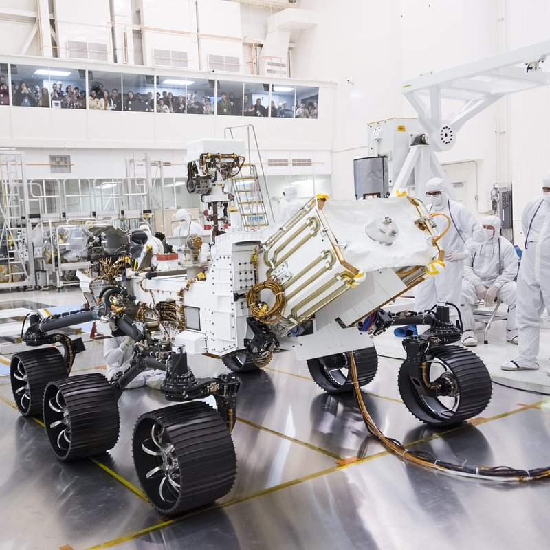 Łazik Perseverance z misją na Marsa_National Geographic (14).jpg